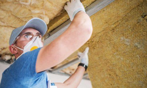 mineral-insulation-installer-YQR3XE6-min-1.jpg